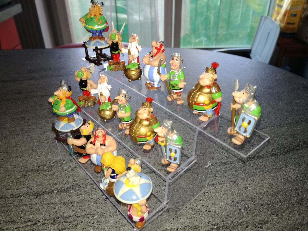 Ma petite collection  Img_2068