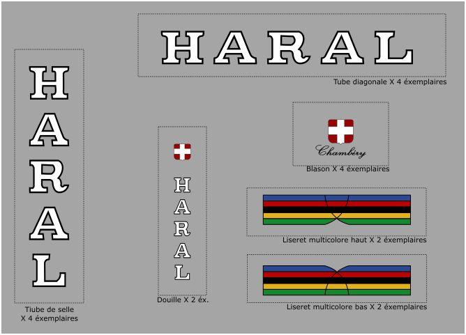 Haral Columbus...Quelle année  ? - Page 2 Captur10