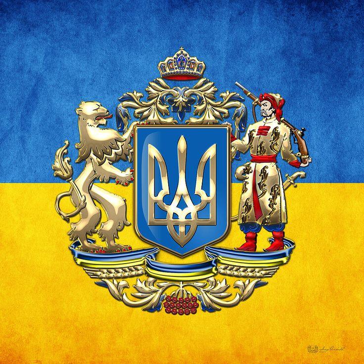 forum rencontre femme ukrainienne)