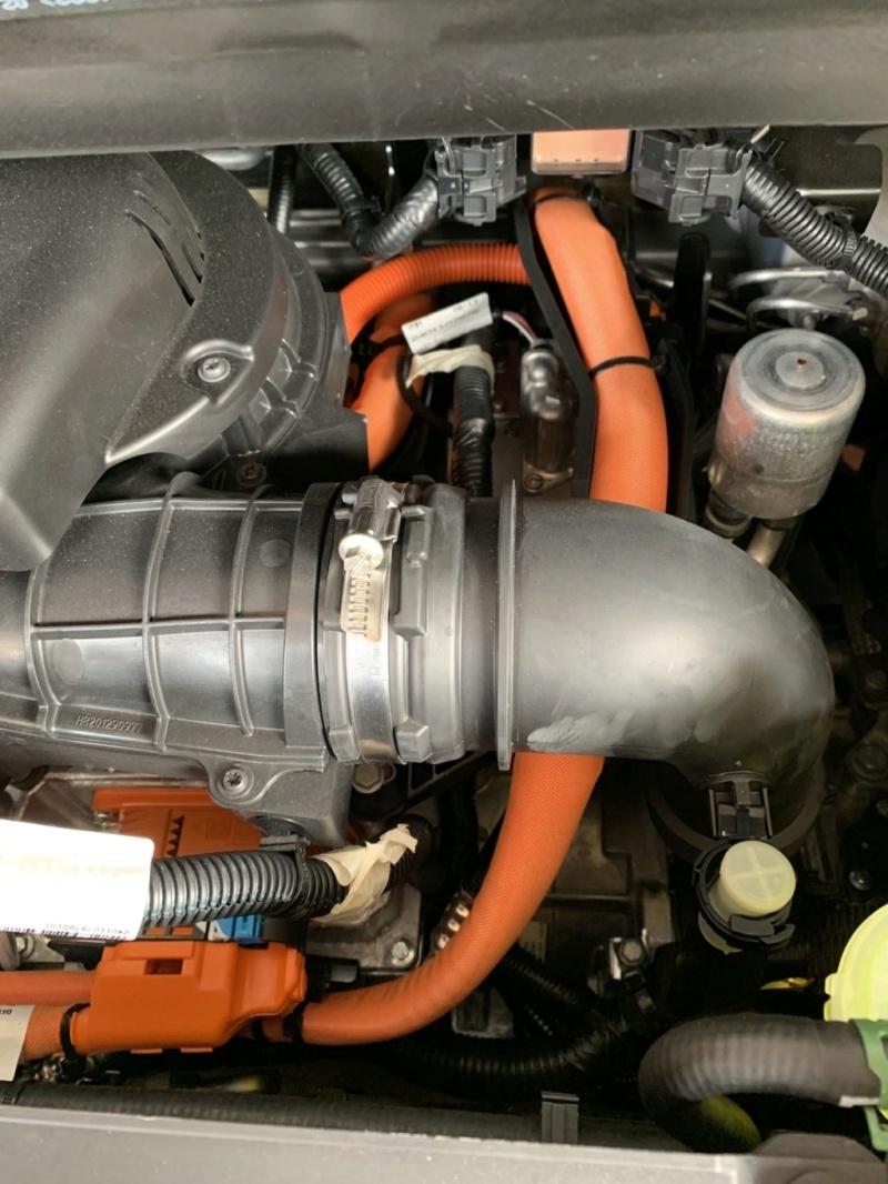 Installer une prise CCS après l'achat de la Zoé  Img_6310