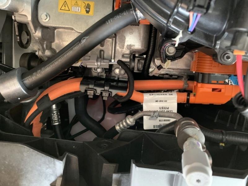 Installer une prise CCS après l'achat de la Zoé  Img_9310
