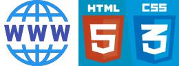 [Android x64 + SDL 2] Moteur de Jeu SFML pour Web, Android & PC Web_lo10