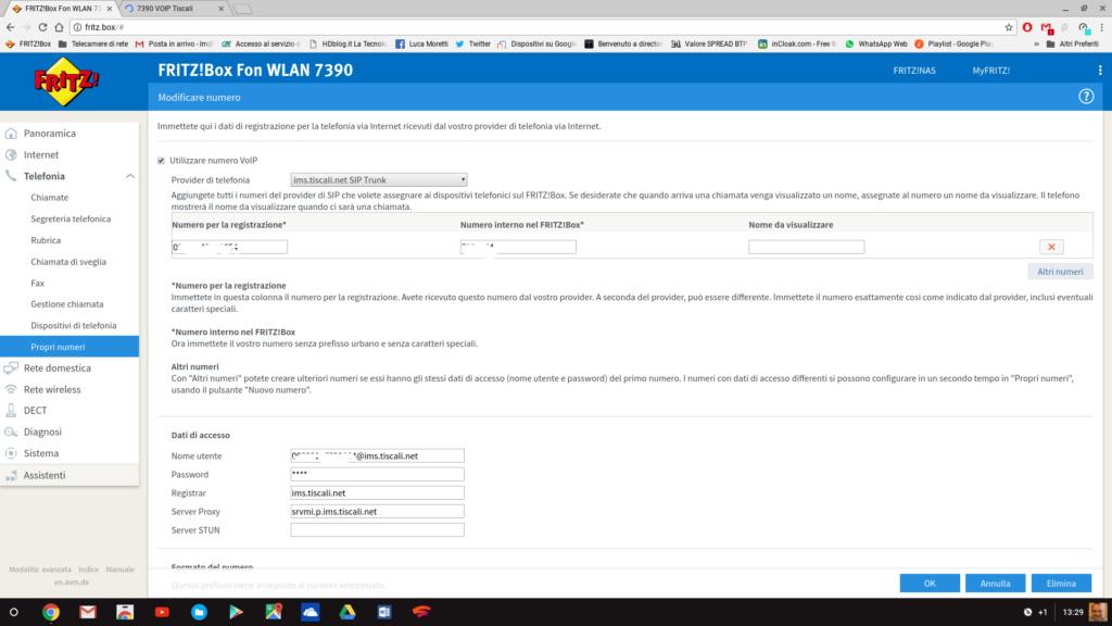 7390 VOIP Tiscali 20200211