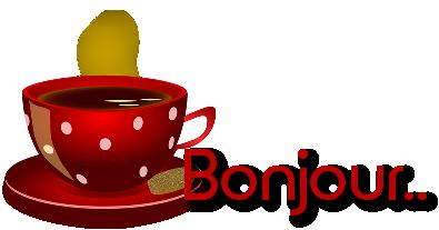 Amusons-nous entre amis Bonjou10