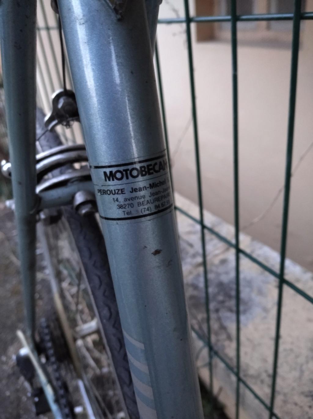 Vélo a identifier mais équipements francais Img_2016