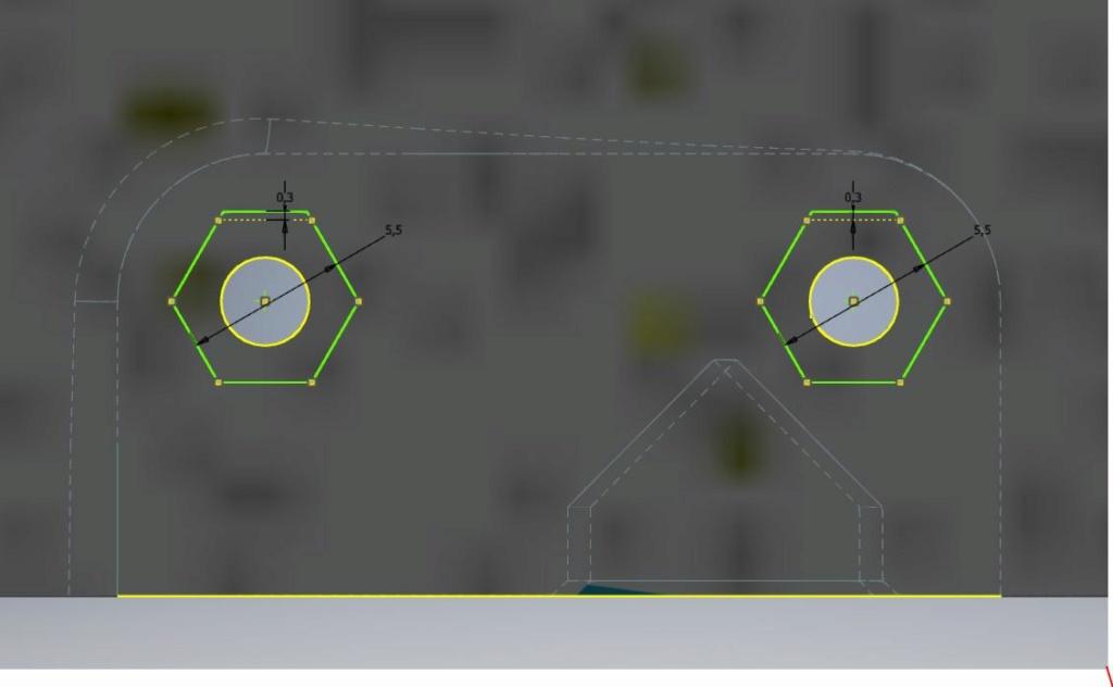 Cape SAF basculante impression 3D - Page 4 0modif10