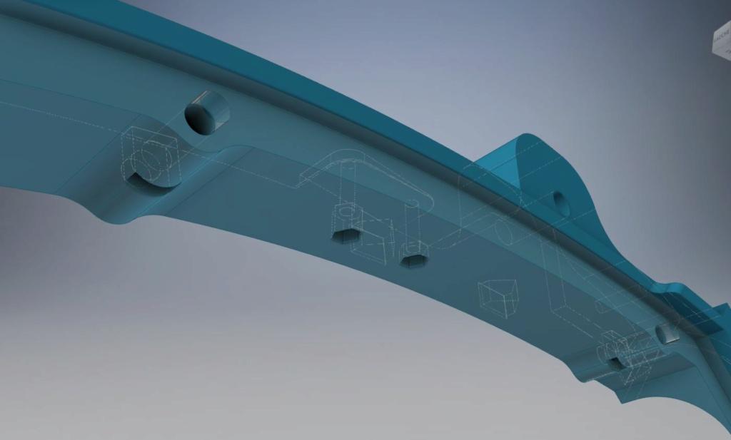Cape SAF basculante impression 3D - Page 4 0modif11