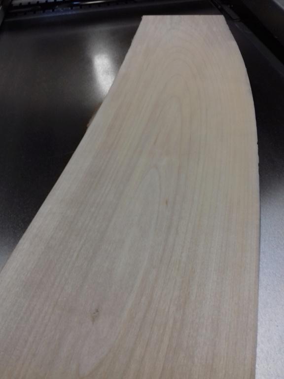 Quel est ce bois 20200910