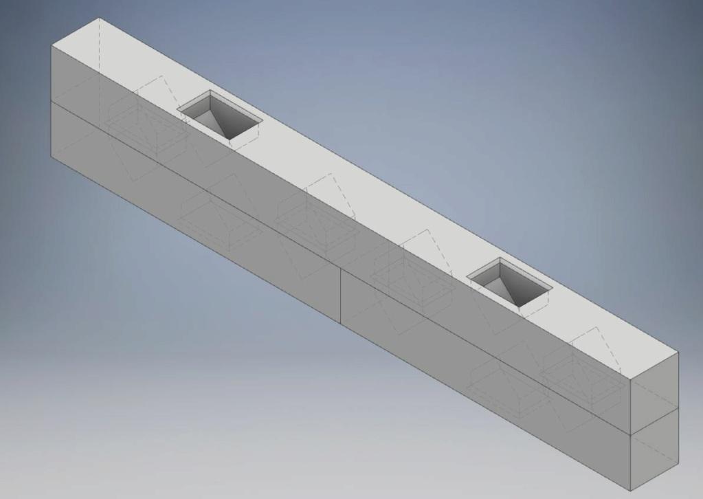 Cape SAF basculante impression 3D - Page 3 A-sc10