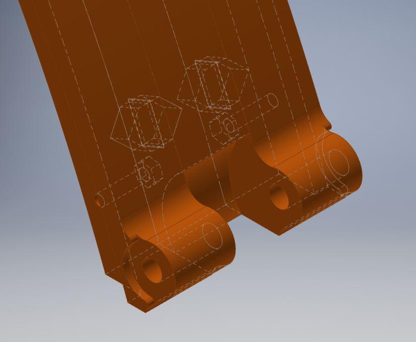 Cape SAF basculante impression 3D - Page 2 Ap_cap10