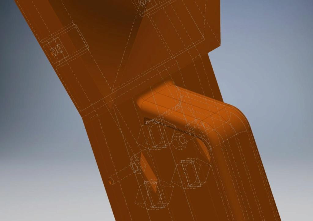 Cape SAF basculante impression 3D - Page 2 Ap_cap11