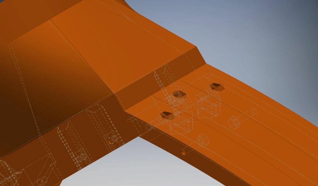 Cape SAF basculante impression 3D - Page 2 Ap_cap12