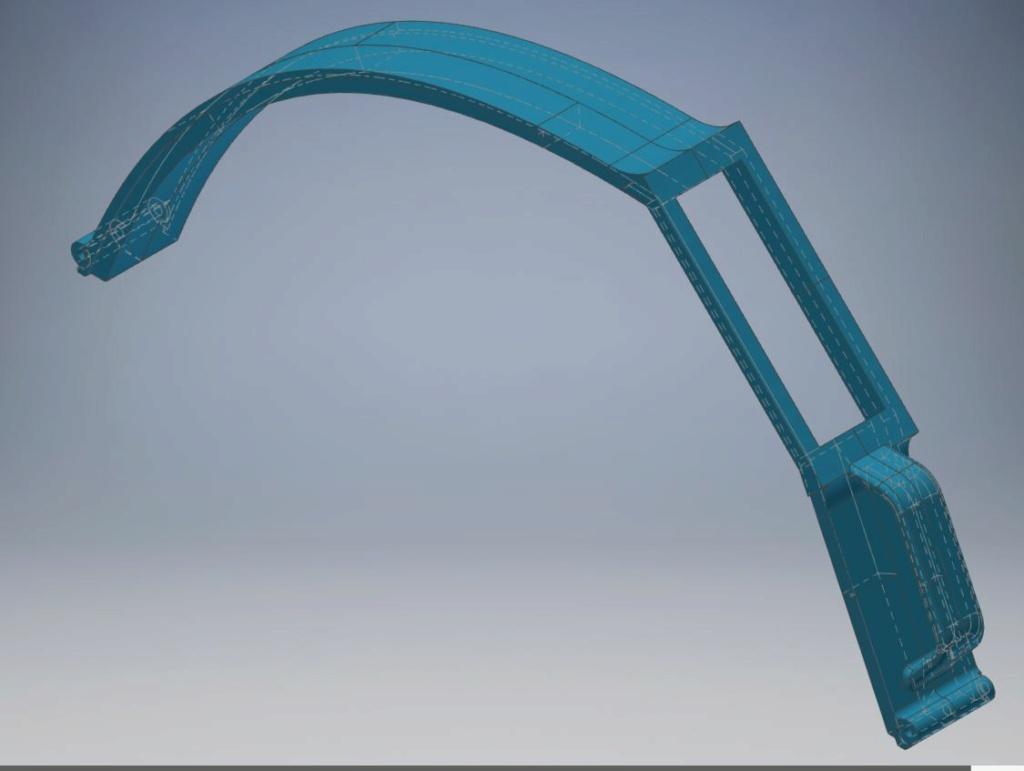 Cape SAF basculante impression 3D - Page 2 Cap15110