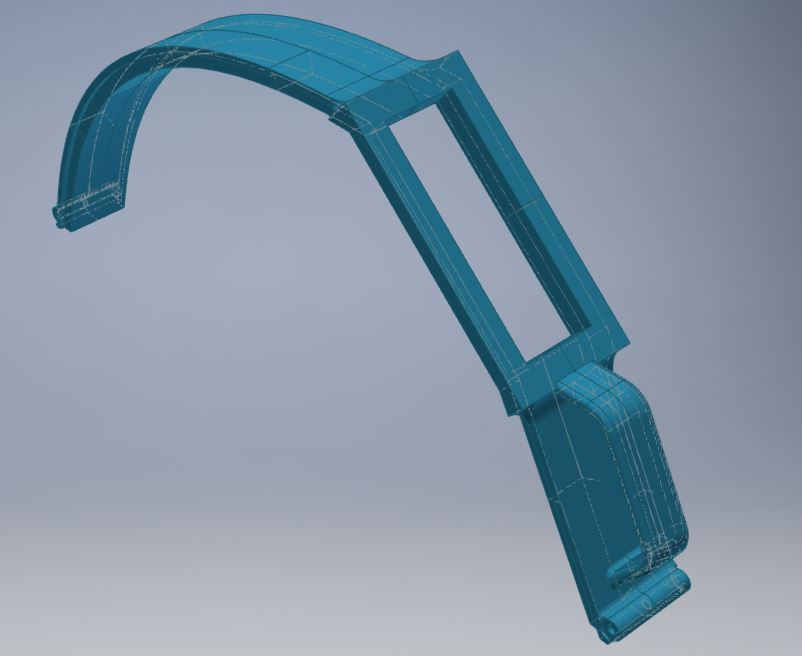 Cape SAF basculante impression 3D - Page 2 Cap15114
