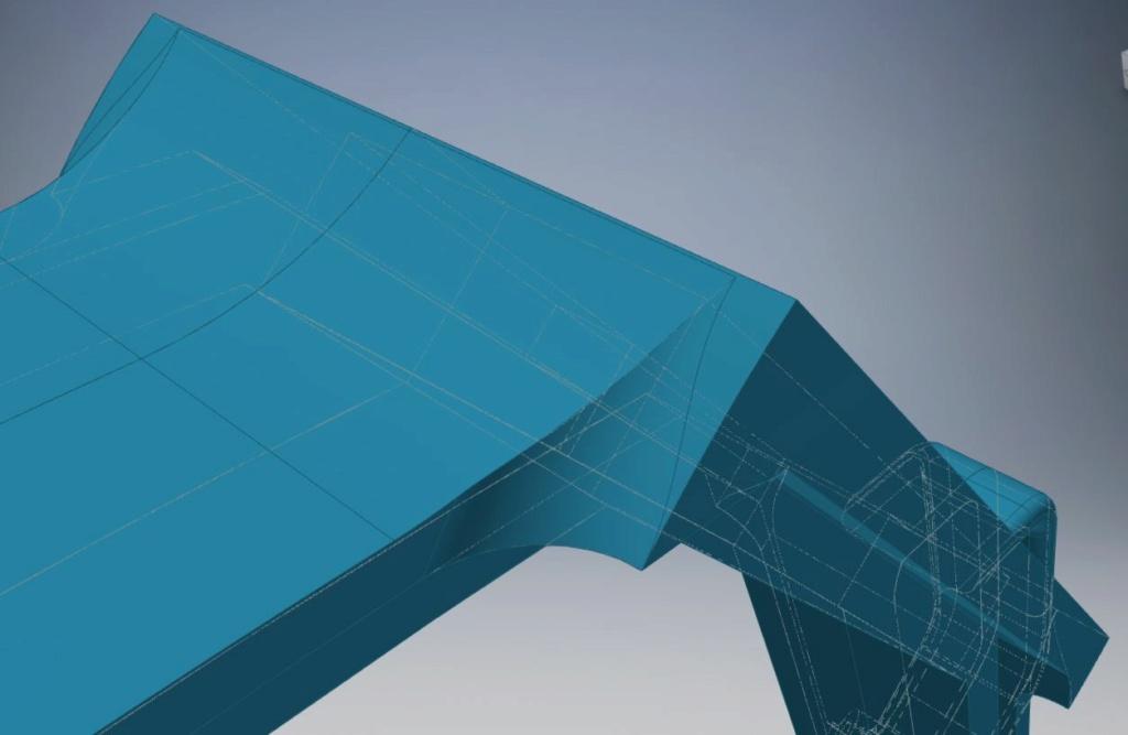 Cape SAF basculante impression 3D - Page 2 Cap15115
