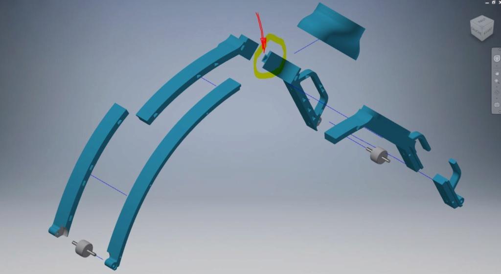 Cape SAF basculante impression 3D - Page 3 Cap15120