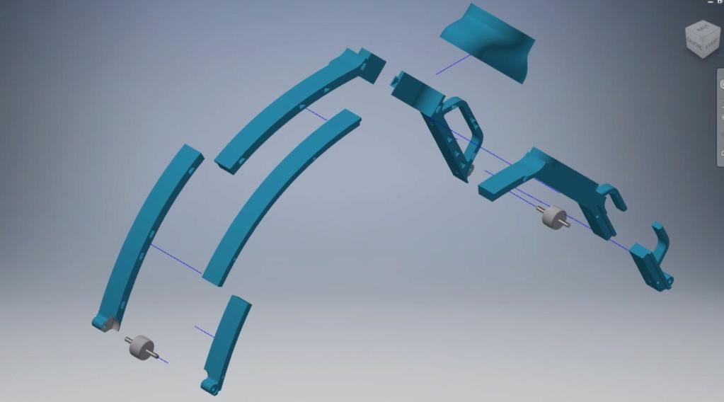 Cape SAF basculante impression 3D - Page 3 Cap15121