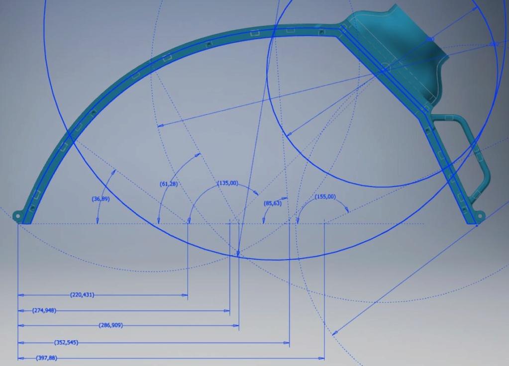 Cape SAF basculante impression 3D - Page 3 Cap15123