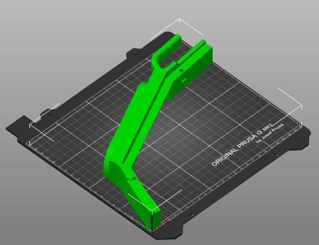 Cape SAF basculante impression 3D - Page 3 Cap15125
