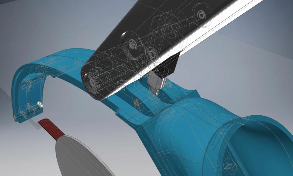 Cape SAF basculante impression 3D - Page 3 Cap15128