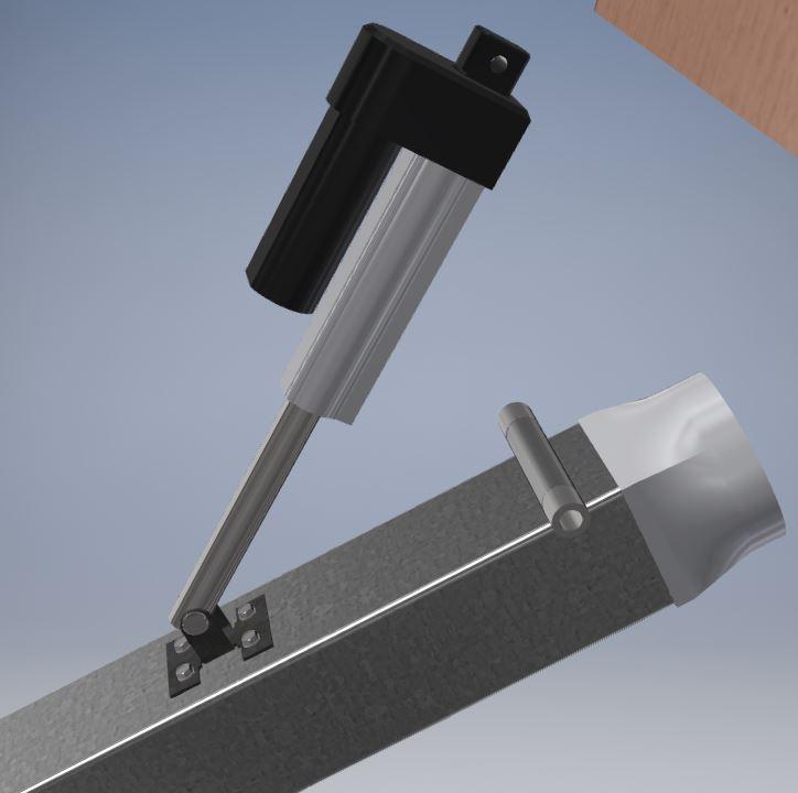 Cape SAF basculante impression 3D - Page 4 Cap15130
