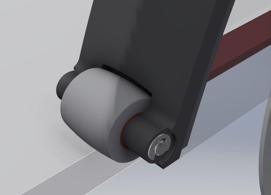 Cape SAF basculante impression 3D Cape_s11