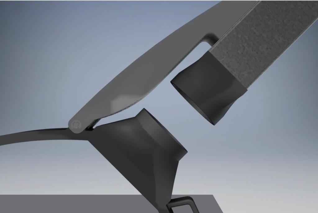 Cape SAF basculante impression 3D Cape_s14
