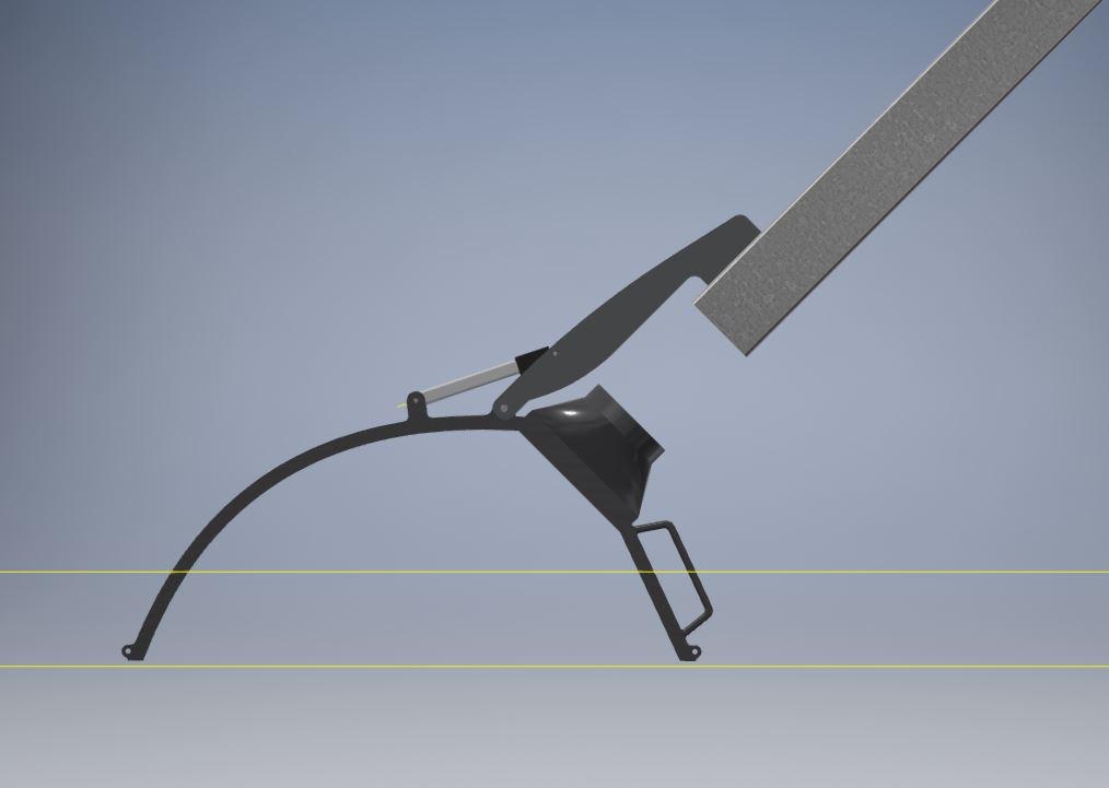 Cape SAF basculante impression 3D - Page 2 Cape_s17