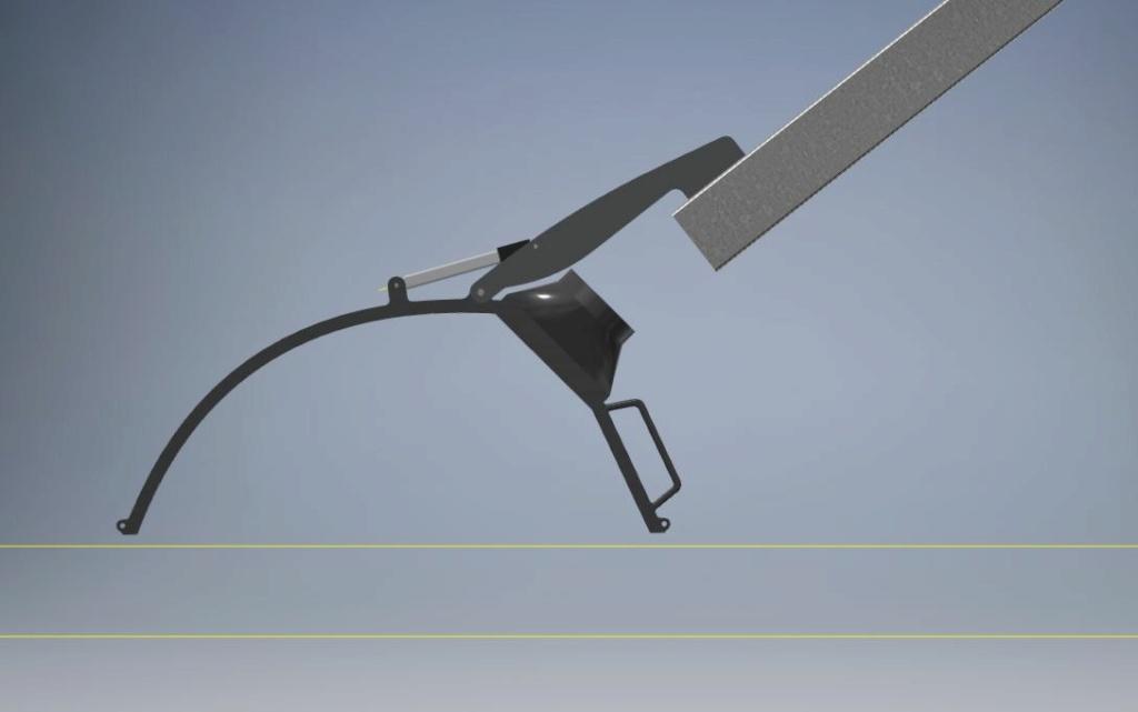 Cape SAF basculante impression 3D - Page 2 Cape_s18