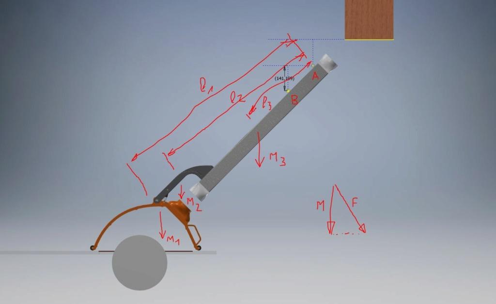 Cape SAF basculante impression 3D - Page 3 Moment10