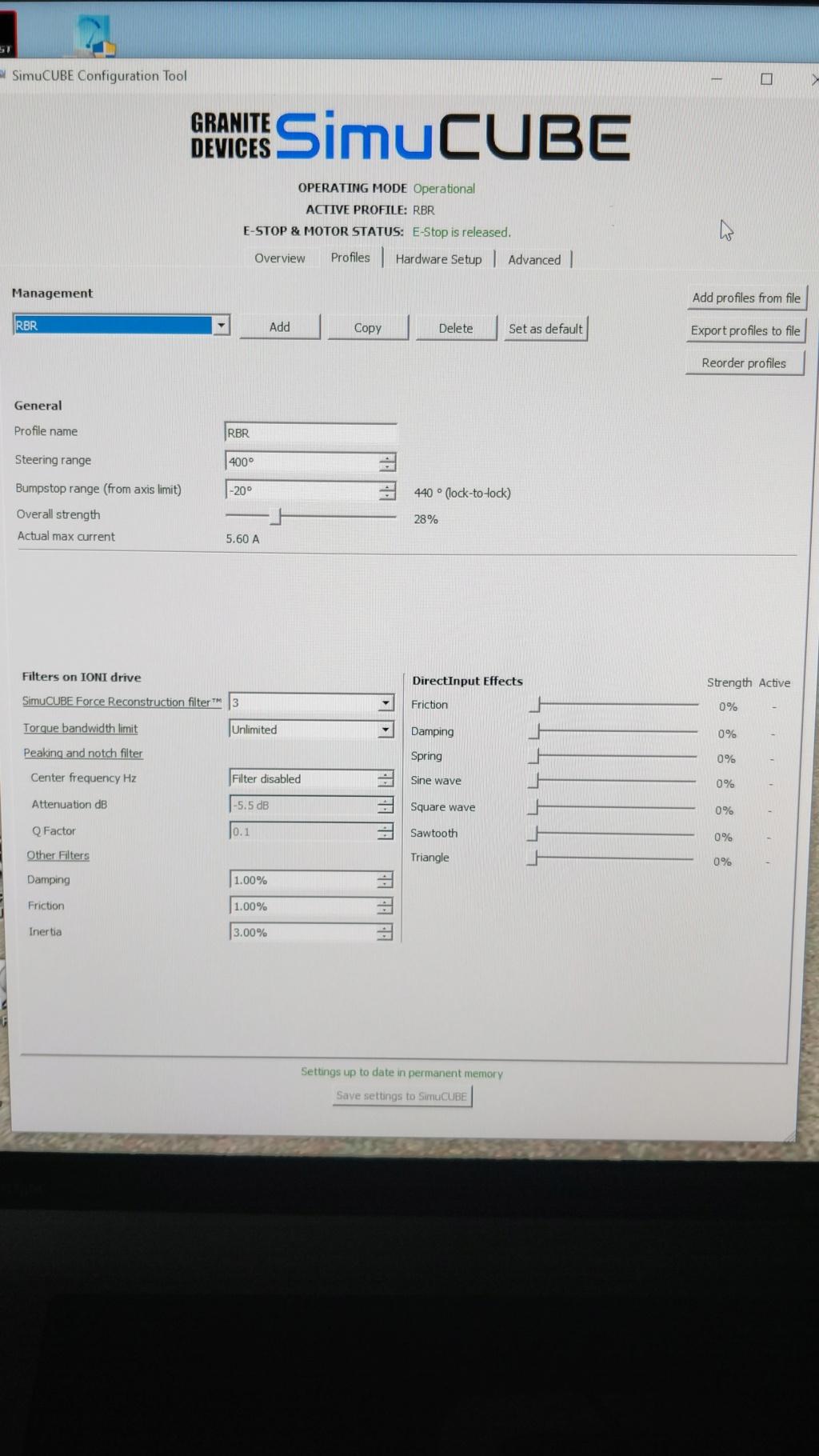 Ayuda configuración OSW  Img_2010