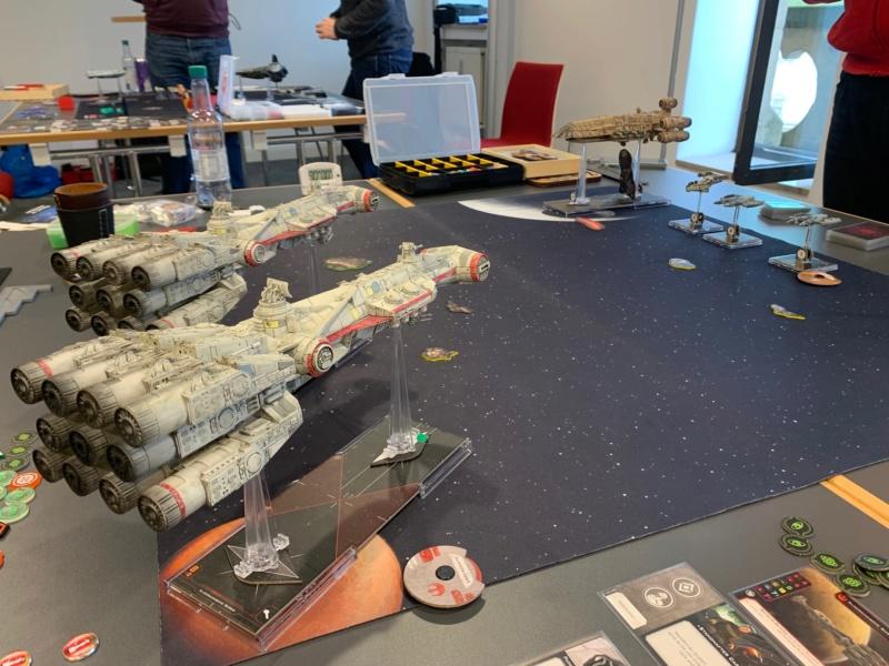 [EPIC] Spielbericht - Epic-Flight over Barmbek III [Hamburg] Img_0710
