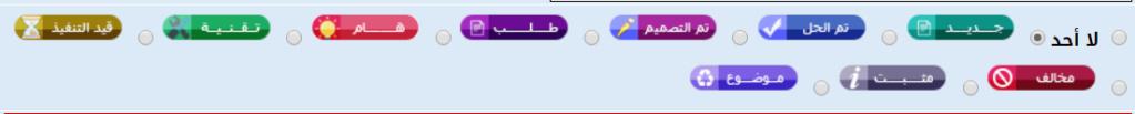 ألف مبرووك أيقونات المواضيع الجديدة لمنتدانا الحبيب Ay9oun10