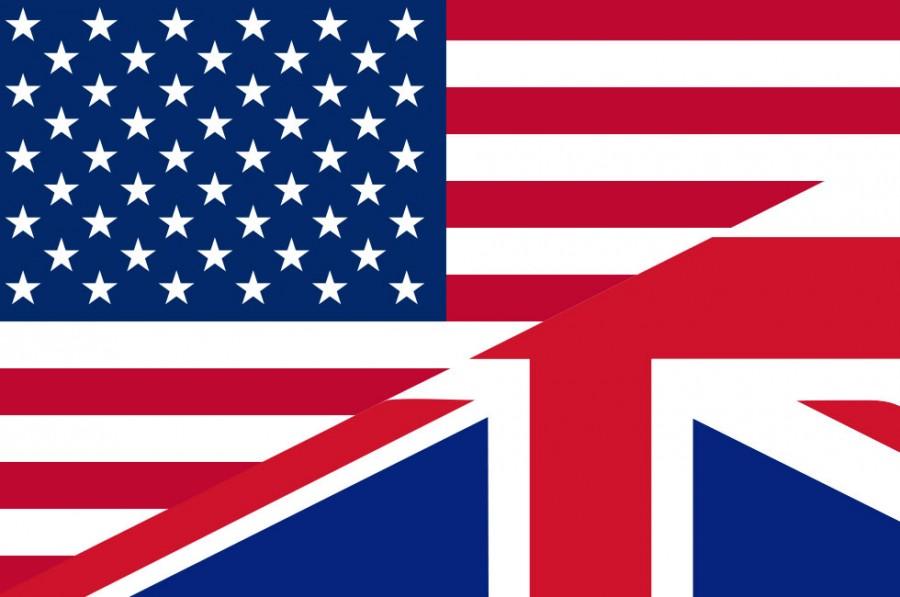 امريكا او اوروبا؟ ايهما افضل للعيش؟ مقارنة من كل النواحي Usa_br10