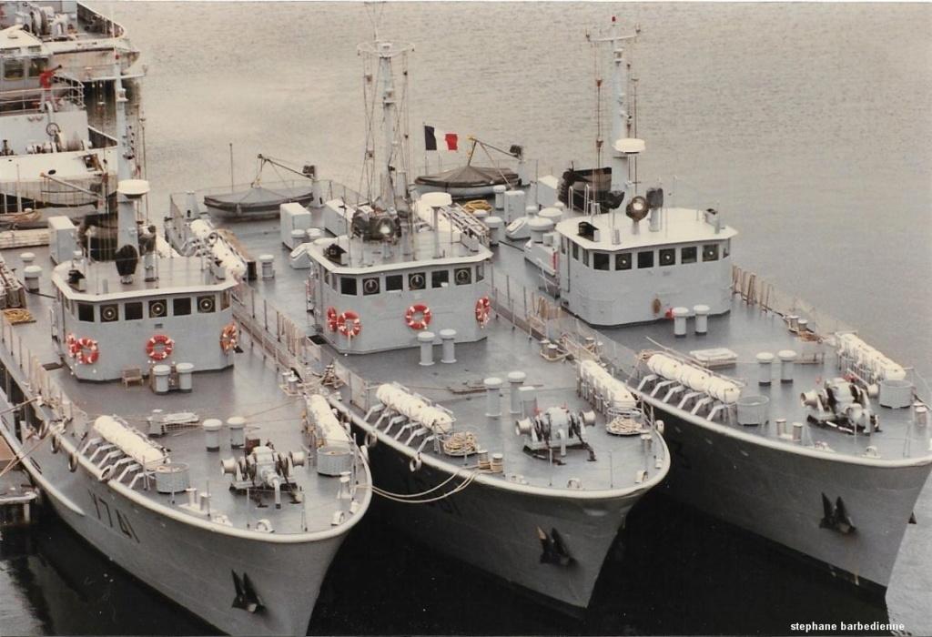 [ Marins des ports ] Les transrades de Brest Elfe_k10