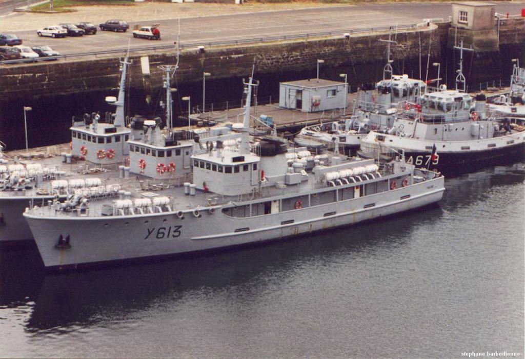 [ Marins des ports ] Les transrades de Brest - Page 2 Y_613_10