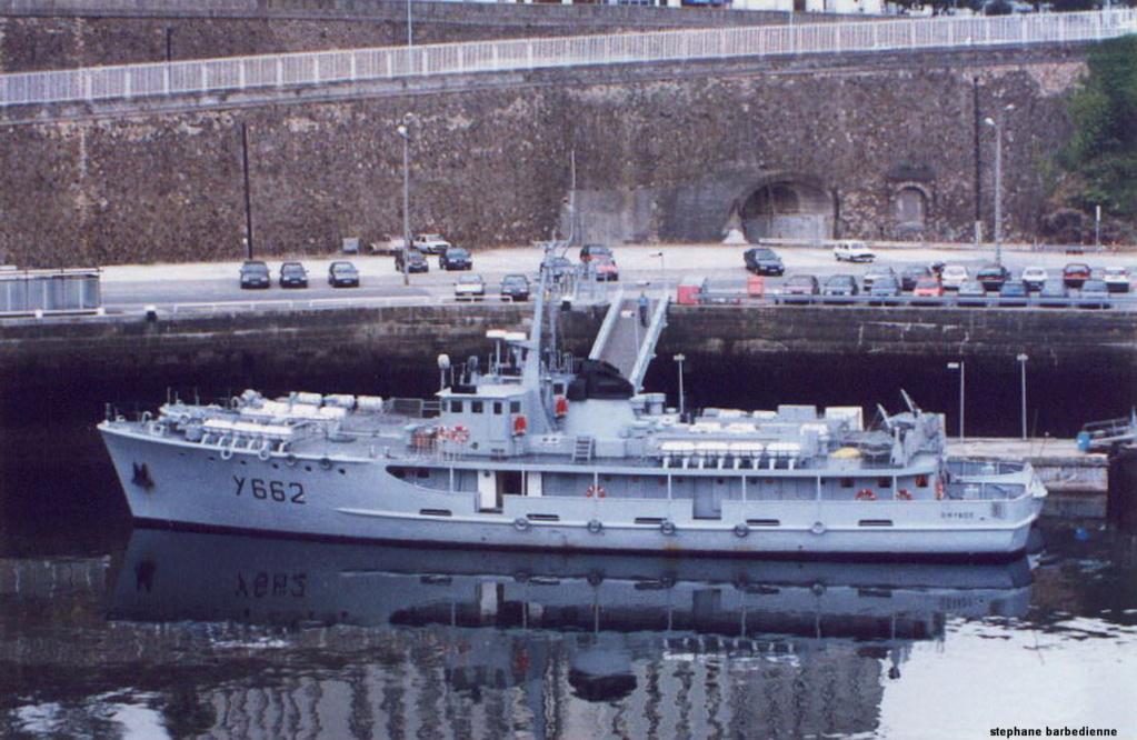 [ Marins des ports ] Les transrades de Brest - Page 2 Y_662_10