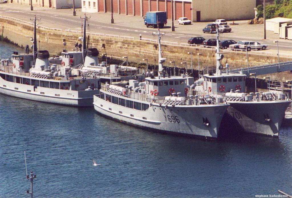 [ Marins des ports ] Les transrades de Brest - Page 2 Y_696_10