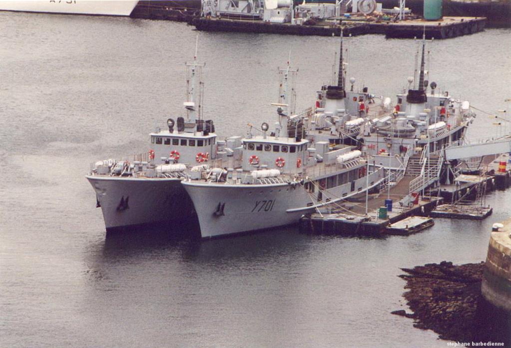 [ Marins des ports ] Les transrades de Brest - Page 2 Y_701_10