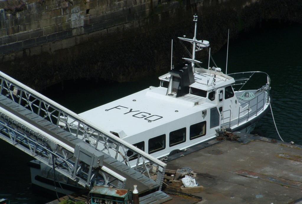 [ Marins des ports ] Les transrades de Brest - Page 2 Y_766_10