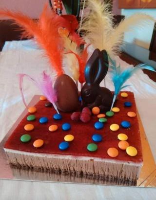 LEGENDARIAS GUERRERAS DEL ZAFIRO Desde el Valhalla *Firma de regalo Easter Una dulce Candy* 20210410