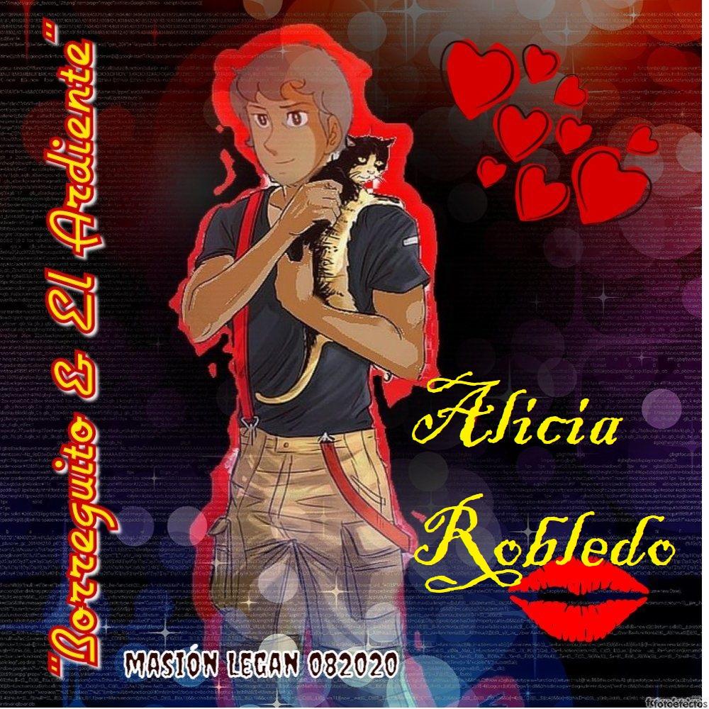 Entrega firma Borreguito Alicia10