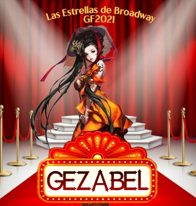 ++~¡¡Actuación Estelar de nuestra Artista Internacional Invitada, LAS ESTRELLAS DE BROADWAY Y GEZABEL!!~++ Avatar10