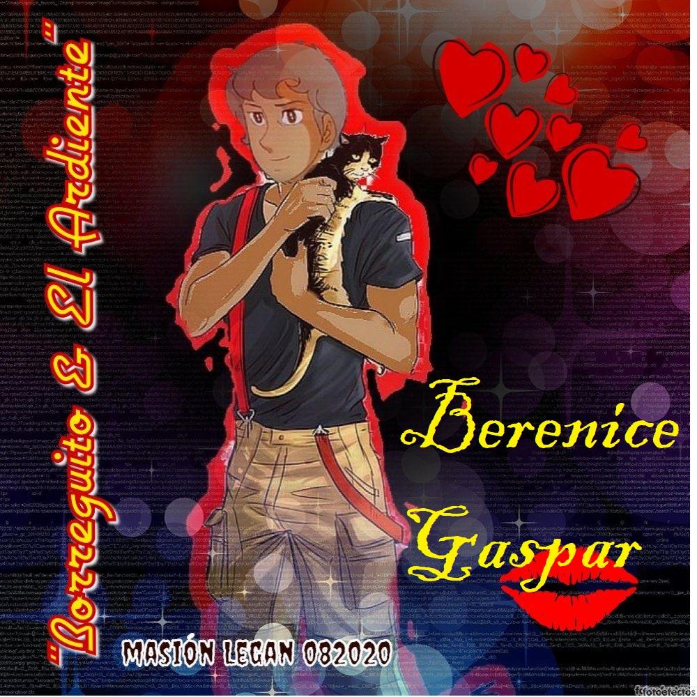 Entrega firma Borreguito Bereni10