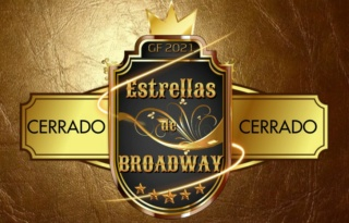 +++ESTRELLAS DE BROADWAY LANZAN OFRECIMIENTO CON FANTASMA INCLUIDO+++ Cerrad16