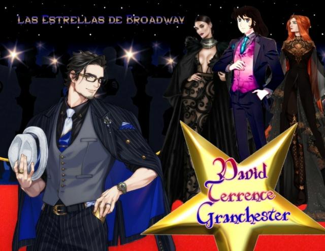++~¡¡Actuación Estelar de nuestro Artista Internacional Invitado, LAS ESTRELLAS DE BROADWAY Y DAVID T GRANDCHESTER!!~++ David11