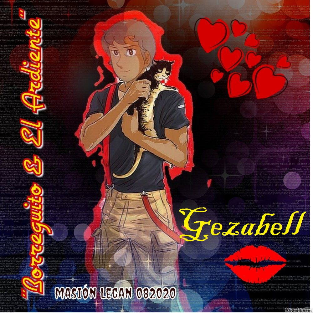 Entrega firma Borreguito Geza10