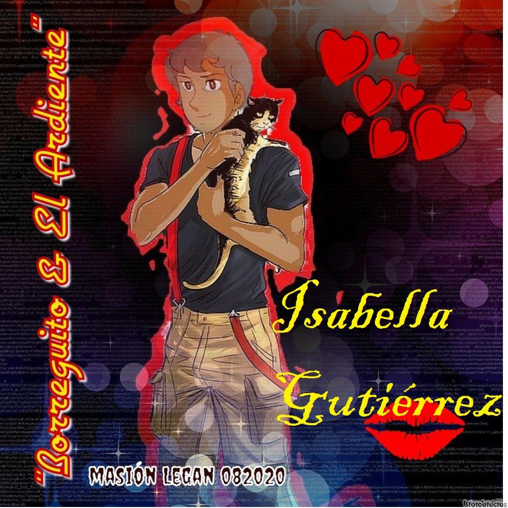 Entrega firma Borreguito Isabel10