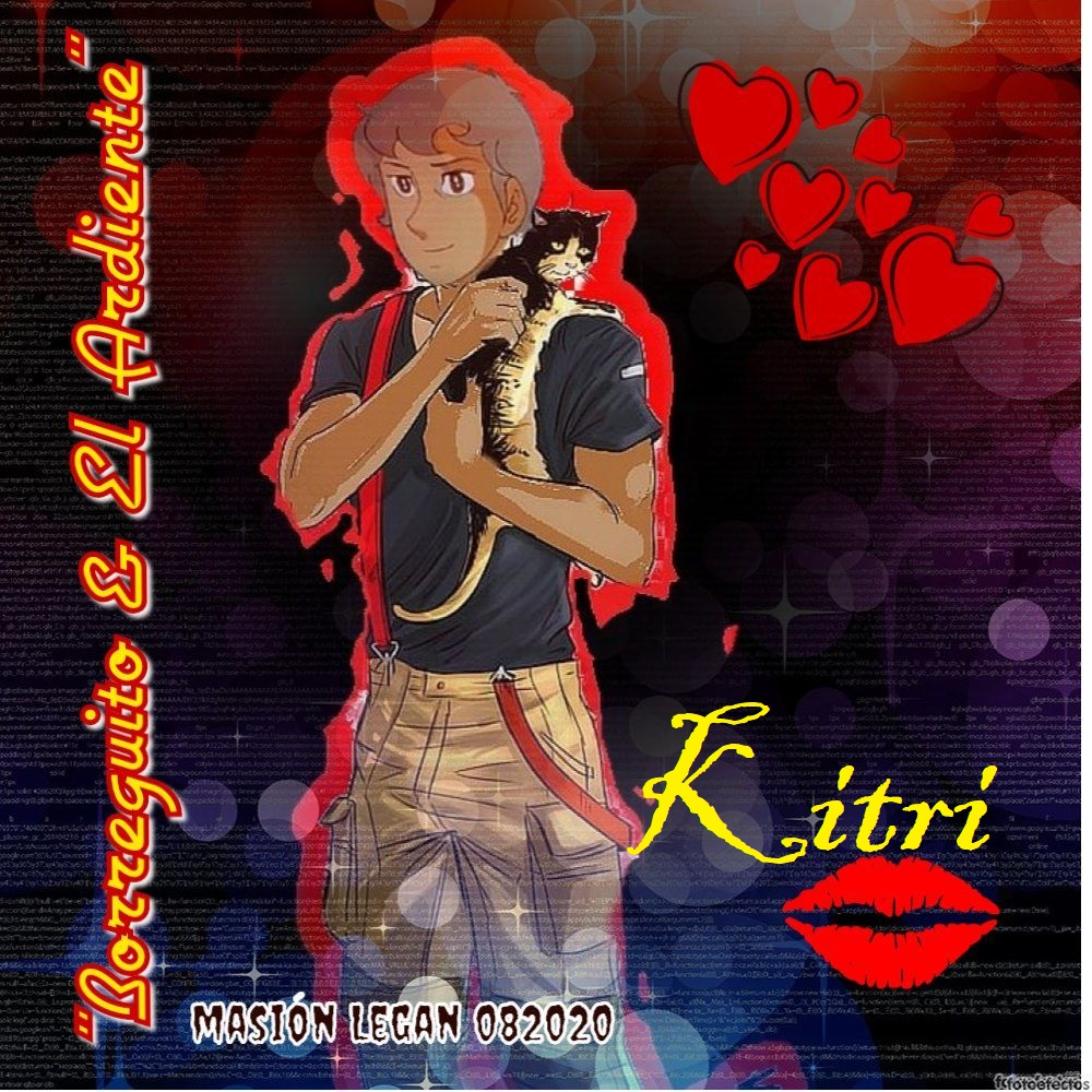 Entrega firma Borreguito Kitri10