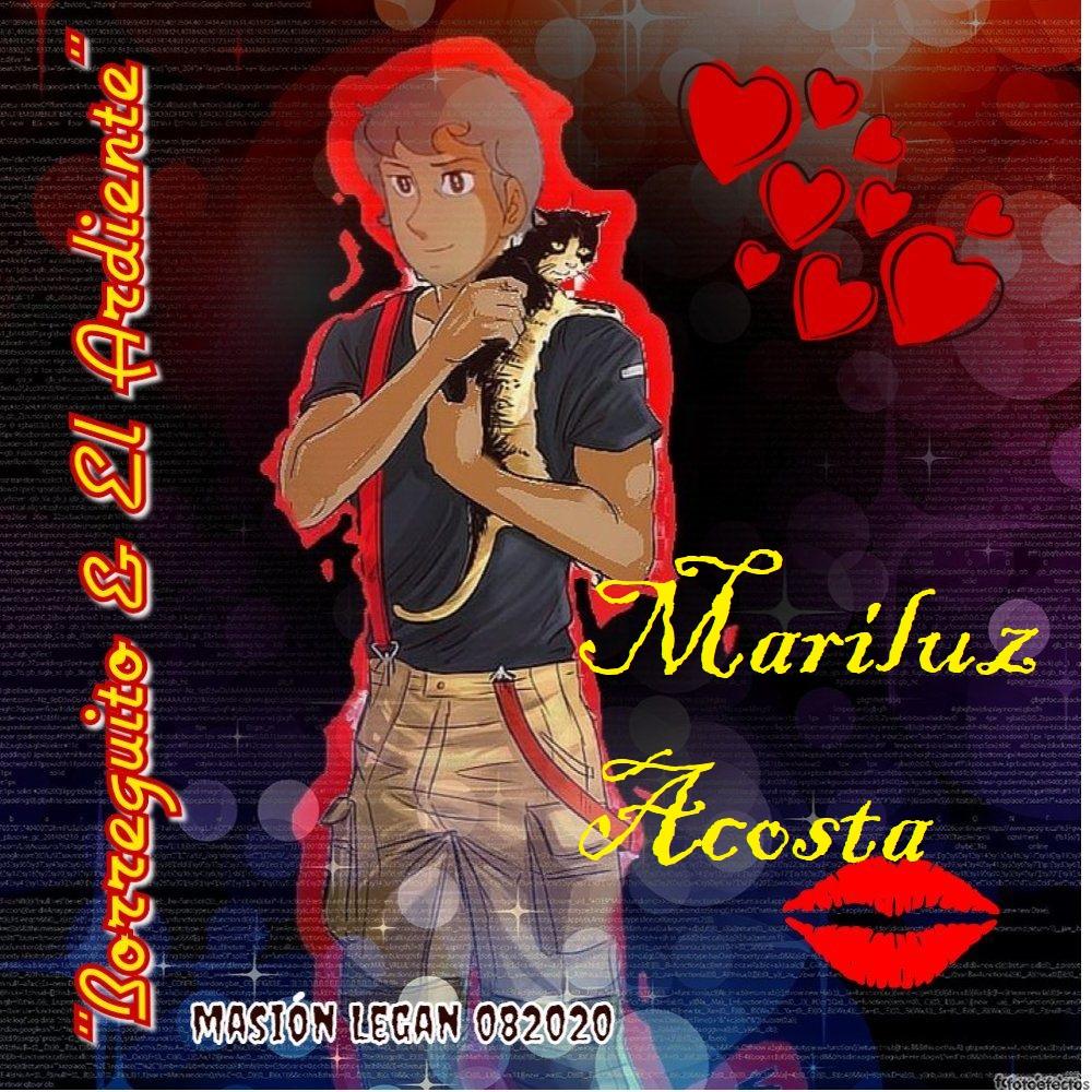 Entrega firma Borreguito Marilu10